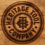 heritagetools