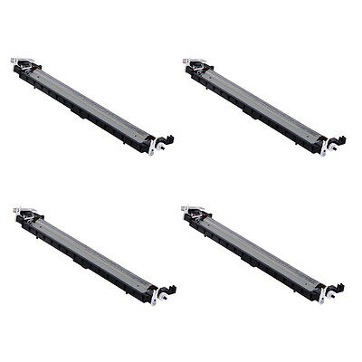 4 Belt Cleaning Assembly in ITB Ricoh MP C6003 C5503 C4503