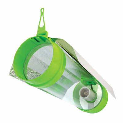 LUMii AeroTube Reflector 150mm (6