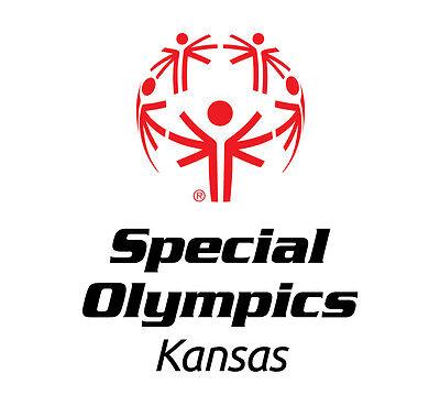 Special Olympics Kansas, Inc.