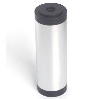 Nd9a Sound Level Noise Calibrator Meter Mics 94db114db 0.3db Accuracy Mics