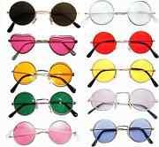 Hippy Glasses