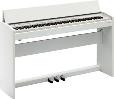 Roland Digital Piano F-120