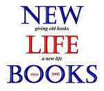 new-life-books