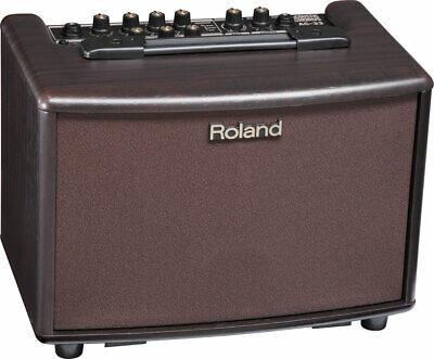 Roland AC33RW Acoustic Chorus Guitar Amplifier