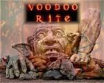 VOODOO-RITE