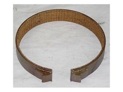 At142174 Brake Band Fits John Deere 350c 350d 400g