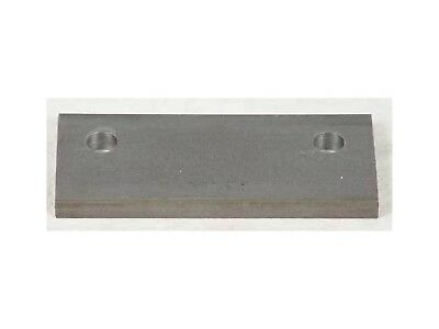 D43509 Idler Guide Plate Track Frame Rollers Fits Case 310 350 350b