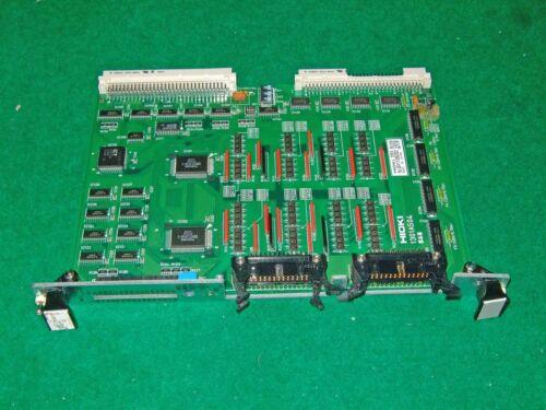 Hioki 1301a504 I/o Board