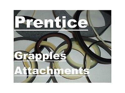 10034620 Hydraulic Cylinder Seal Kit Fits Prentice 2-12 X 4