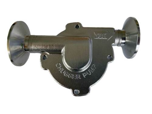 TC-XSSPH-IN Replacement Head