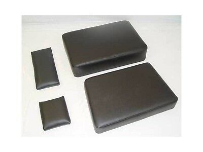Pv800 Seat Assembly Fits Case 310 350