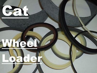 1344485k Lift Cylinder Seal Kit Fits Cat Caterpillar 906