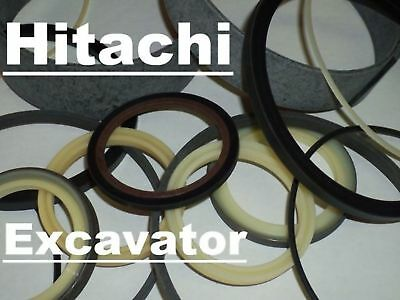4206344 Arm Cylinder Seal Kit Fits Hitachi Ex120