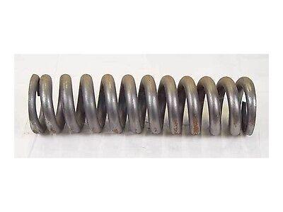 5k2754 Recoil Track Adjuster Spring Fits Cat Caterpillar D3 D3b D3c