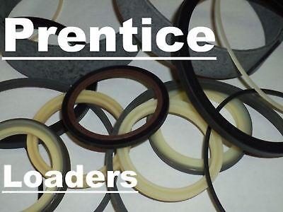 147747 Grapple Cylinder Seal Kit Fits Prentice Log Loader 110 Bc Sr 410 610