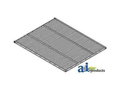 B91517 Chaffer Air Foil Rigid Case-ih Combine 168016821688218823885088