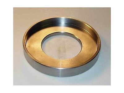 D43359 Outer Retainer Seal For Final Drive Axle Shaft Fits Case 310g 350 350b