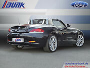 BMW  Z4 Roadster sDrive 23i