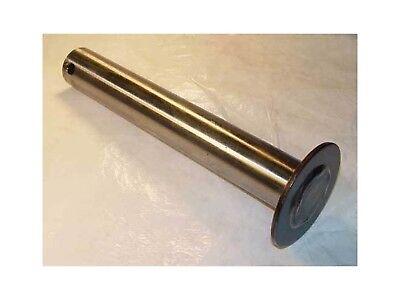At48589 Center Blade Pin Fits John Deere 450 450b 450c 450d 450e 550 550b