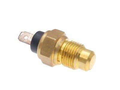 Yamaha TZR 50 96-00 Coolant Temperature Sensor 1 Pin