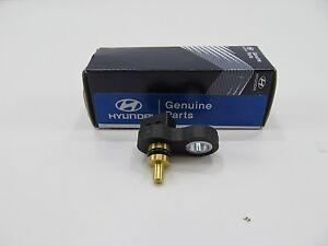 Auto Transmission Oil Temperature Sensor For Various Hyundai Kia 463863B000