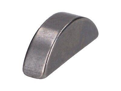Derbi Senda 50 R X-Treme 06-09 Woodruff Key 9.5x2.5x3.7mm Buzzetti