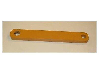 D61244 Backhoe Bucket Link Linkage Fits Case 580b 580c