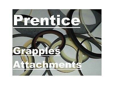 30007301 Hydraulic Cylinder Seal Kit Fits Prentice 2-12 X 5