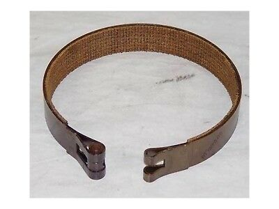 At129805 Brake Band Fits John Deere 350 350b