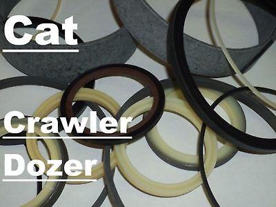 8t1374 Var Cylinder Seal Kit Fits Cat Caterpillar D4d-d4e D6c-d6d 941-