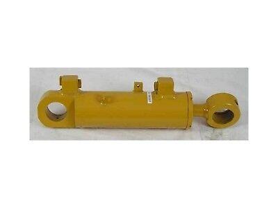 1437219 Tilt Cylinder Wout Bushing Fits Cat Caterpillar D3b D4b D4c D5c