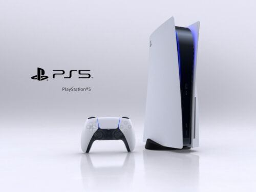 Playstation 5 PRE-ORDER TODAY  - $700.00