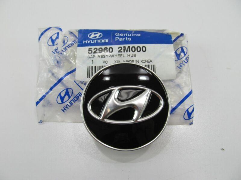 Genuine Oem Wheel Center Cap For Hyundai Genesis Ebay