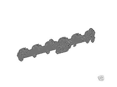 1051738 Exhaust Manifold Fits Cat Caterpillar 3116