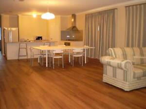 Large room with ensuite for rent near Fiona Stanley