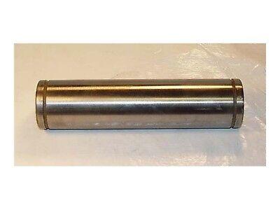 R27061 Loader Bucket Pin Fits Case 1150b 1150c 1155d 1155e