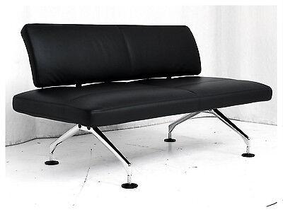 2er sofa leder 28 images kivik two seat sofa grann bomstad brown ikea himolla polsterm 246. Black Bedroom Furniture Sets. Home Design Ideas