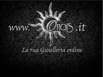 onais_gioielleria_online
