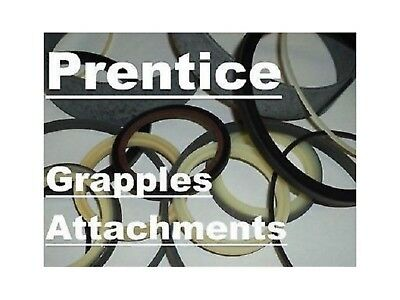 147810 Hydraulic Cylinder Seal Kit Fits Prentice 1-34 X 3-12
