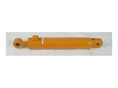 1340827c1 Stabilizer Cylinder Assembly Fits Case 480b 480c 480d 480e