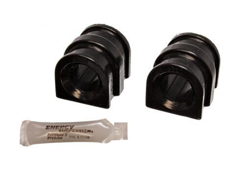Suspension Stabilizer Bar Bushing Kit-Sway Bar Bushing Set Front Energy 8.5141G
