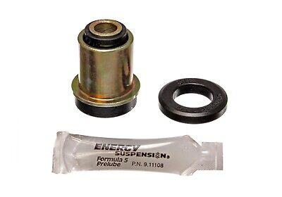 Energy Suspension 13.3102G Control Arm Bushing Set