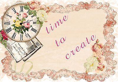 to-create