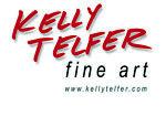 Kelly Telfer Art Prints