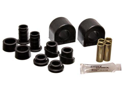 Suspension Stabilizer Bar Bushing Kit-Sway Bar Bushing Set Front fits Wrangler
