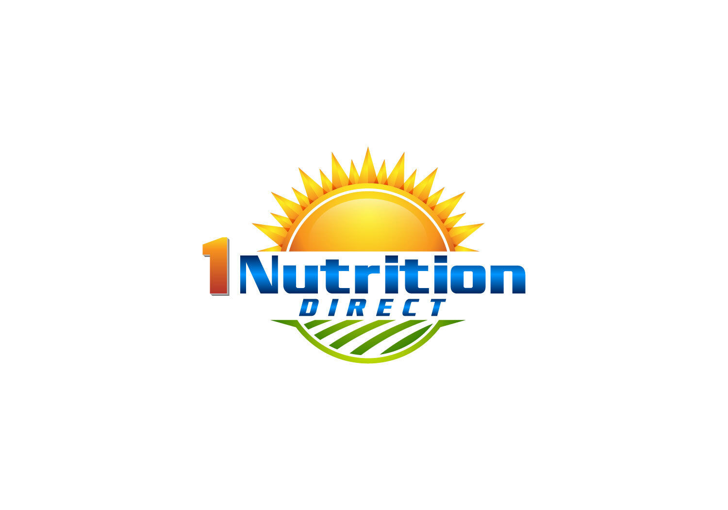 1 Nutrition Direct
