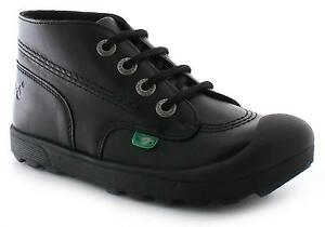c37515a6e950 Boys Kickers Boots