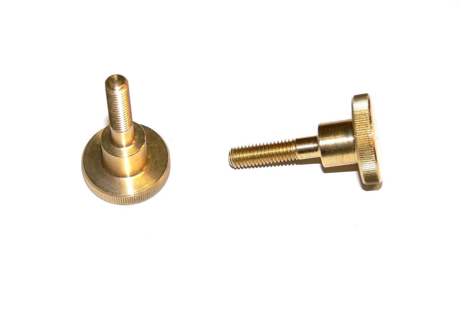 M3 titanium hexagon socket screw boltsTA2 allen screws bolt DIN912