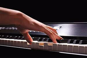 PIANO & SINGING LESSONS West End Brisbane South West Preview